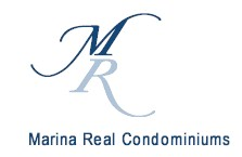 Marina Real Condominiums